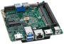 Intel NUC Board NUC7i3DNBE
