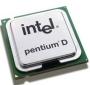Pentium D930 3,0GHz