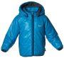Frost Light Weight Jacket