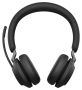 Evolve2 65 Link380c UC Stereo