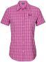 Centaura Stretch Vent Shirt W