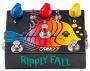 Ripply Fall Bass