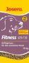 Josera Fitness 15 kg