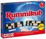 Rummikub Family
