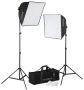 studiolight E70 Kit