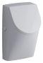 Keramag Renova Nr.1 Plan Urinal mit Deckel (235120600)