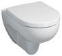 Renova Nr. 1 Tiefspül-WC (203040000)