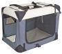 Transportbox Journey 70 x 52 x 52 cm