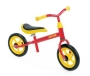 Laufrad Speedy 10