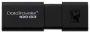 DataTraveler 100 G3 32GB