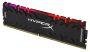 DDR4-3200 HyperX Predator RGB 16GB (HX432C16PB3A/16)