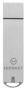 IronKey S1000 Basic 4GB