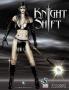 Knightshift PC