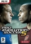 Pro Evolution Soccer 5 PC