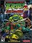 Teenage Mutant Ninja Turtles 2 PC