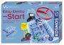 Easy Elektro Start (620547)