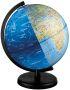 Tag & Nacht Globus