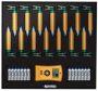 Lumix Deluxe mini 14er Basis-Set