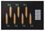 Lumix Deluxe Mini 7er Erweiterungs-Set