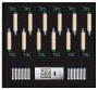 Lumix Superlight Mini 12er Basis Set
