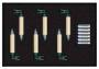 Lumix Superlight Mini 6er Erweiterungs Set