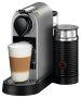 Nespresso CitiZ&milk XN 760B