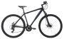 Mountainbike 27,5