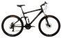 Mountainbike Fully 27,5