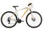 Mountainbike Hardtail 29