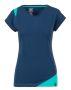 Chimney T-Shirt Women