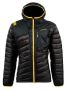 Conquest Down Jacket