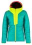 La Sportiva Frequency Down Jacket Women