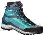 Trango Tech GTX Women