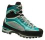 Trango Tower GTX Damen