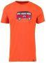 Van T-Shirt Men