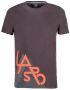 La Sportiva Virtuality T-Shirt Men