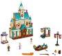 Disney Schloss Arendelle (41167)