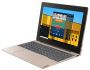 IdeaPad D330-10IGM (81MD0008GE)