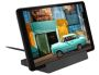 Lenovo Smart Tab M8 TB-8505FS (ZA5C0063SE)