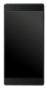 Lenovo Tab 7 TB-7504X 16GB (ZA380001DE)