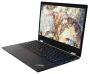 ThinkPad L13 Yoga (20R50004GE)