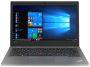 Lenovo ThinkPad L390 (20NR0014GE)