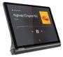 Yoga Smart Tab S10 YT-X705F (ZA3V0011SE)