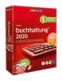 Buchhaltung 2020 (Jahresversion)