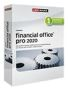 Financial Office Pro 2020 (Jahresversion)