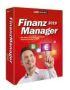 FinanzManager 2019