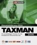 Taxman 2006