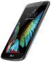 LG K10 Dual SIM