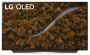 LG Electronics OLED48CX9LB
