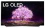 LG Electronics OLED55C17LB